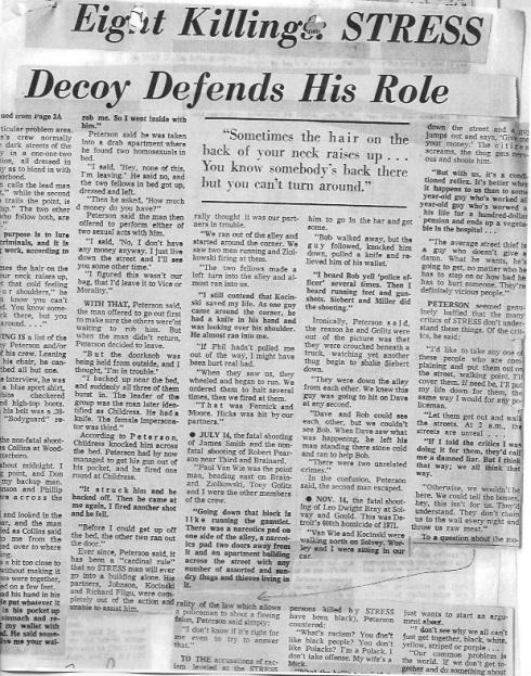 Det free Press 12-19-71
