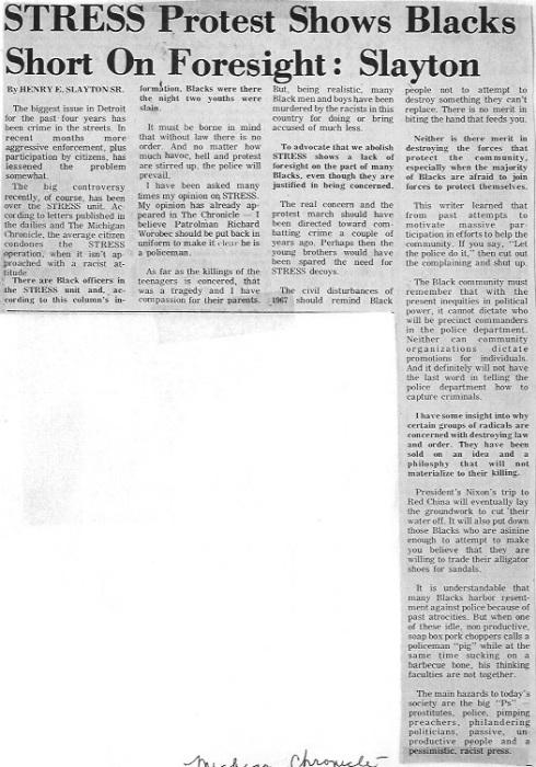 Det free Press 12-8-71 3